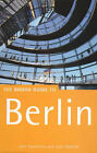 Berlin by Jack Holland, John Gawthrop (Paperback, 2001)