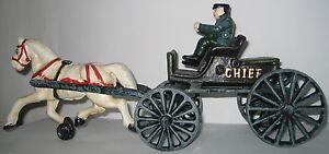 Pferdekutsche Alte Scheriff Pferd Kutsche Im Antik Stil 35x15x9cm Geeignet FüR MäNner Frauen Und Kinder Flight Tracker Chief P.d