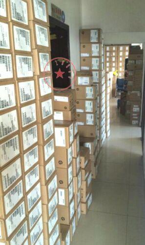 HP MSA2000 P2000 AP860A 601777-001 hard drive 600G SAS 15K Hard Drive