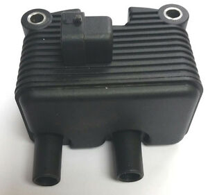 SINGLE-FIRE-0-5-OHM-IGNITION-COIL-99-06-HARLEY-FXST-DYNA-TOURING-XLH-HD-31655-99