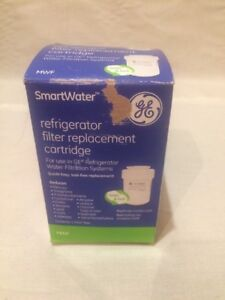 General-Electric-GE-MWF-Refrigerator-Water-Filter