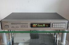 Onkyo t-4930 estéreo-tuner