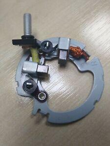 Genuine-Yamaha-Brush-Holder-Starter-Motor-Yamaha-YZF750-3KS-818470-00