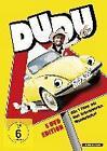 Dudu Edition, 5 DVD (2006)