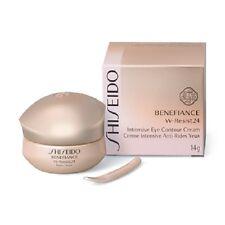 Shiseido Benefiance Wrinkle Resist24 Intensive Eye Contour Cream for Unisex 0.5