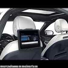 Mercedes Benz Original Travel Set Tablet PC Bracket Apple iPad Pro 9,7 NIP
