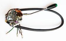 Classic Mini Mk1 columna sobre Indicador Interruptor, Austin Morris 2A6215, 31945