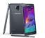 Debloque-Telephone-5-7-034-Samsung-Galaxy-Note-4-N910T-32GB-3GB-RAM-4G-NFC-Noir