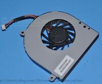 TOSHIBA Satellite C655 Series Laptop CPU Cooling FAN V000220360 (C655-S5501)