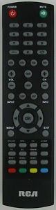 RCA-RLDED5098-B-UHD-TV-Remote-Control