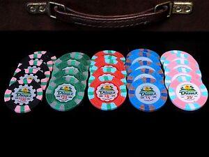 Jack casino cleveland hours