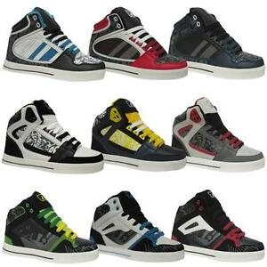 MENS-DESIGNER-HI-TOPS-TRAINERS-NEW-BOYS-HIGH-ANKLE-FLAT-CANVAS-PUMPS-BOOTS-SHOES