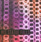 Collisions by His Statue Falls (CD, Apr-2010, Redfield)
