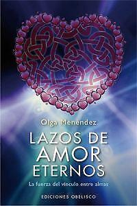 Lazos-de-amor-eternos-NUEVO-Nacional-URGENTE-Internac-economico-PSICOLOGIA