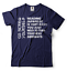 miniature 10 - Reading-Japanese-Is-Very-Easy-Tshirt-Student-Funny-Sarcastic-Offensive-T-shirt