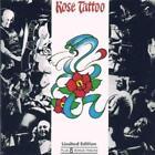 Rose Tattoo von Rose tattoo (2005)