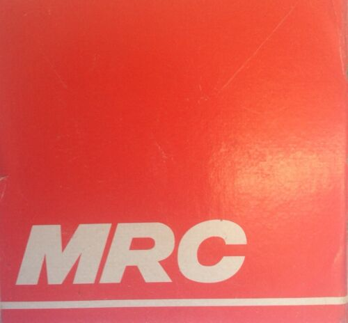 MRC Single Row Cartridge Radial Ball Bearing 305SFFC 25mm