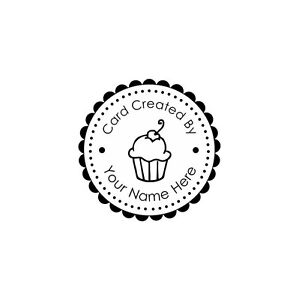 PERSONALIZED-CUSTOM-MADE-RUBBER-STAMPS-UNMOUNTED-C41