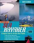 Essential Sea Kayaker: A Complete Guide for the Open-Water Paddler by David Seidman (Paperback, 2001)