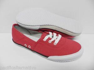 7fe74405f5c8 Chaussures de ville rouge TBS Hemina Taille 38 pour FEMME fille ...