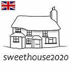 sweethouse2020