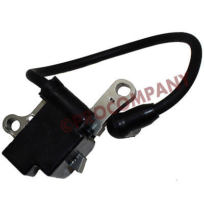 Ignition Coil For LawnBoy 10425 10525 10527 10547 10548 10590 10591 10750 10750B EBay