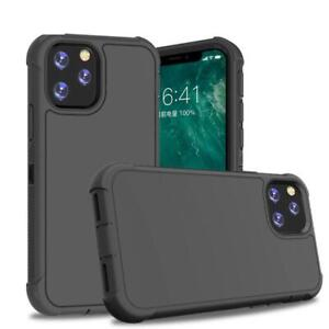 For-iPhone-11-Pro-Max-11-Pro-11-8-7-Plus-ShockProof-Full-body-Armor-Rugged-Case