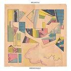 Dromomania [10/2] by Helvetia (Vinyl, Oct-2015, A Joyful Noise)