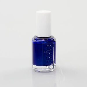 NEW-ESSIE-Nail-Polish-Aruba-Blue-280-Full-Size