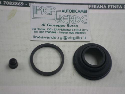 Lancia Dedra Delta Repair Kit Caliper Brakes Rear 34MM for 5882012