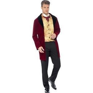 Hombre-Estilo-Eduardiano-Disfraz-Victoriano-Disfraz-01-43419