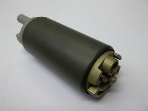 Details about Replacement Fuel Pump 866169T01 MerCruiser Mercury high hi  pressure electric 5 7