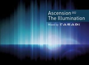 Tasadi-The-Ascension-2-CD