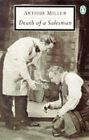 Death of a Salesman by Arthur Miller (Paperback, 1989)
