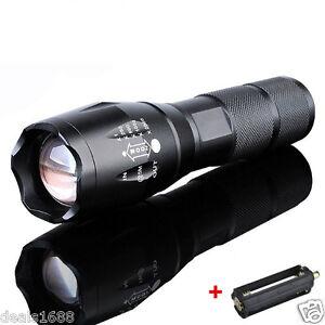 10000lumen-LED-18650-AAA-Taschenlampe-Zoomable-Taschenlampe-Fokus-Taschenlamp-BP