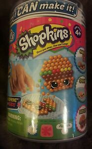 SHOPKINS-I-Can-Make-It-Make-Shopkins-from-Beads