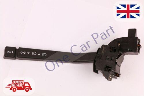 Fits Ford Transit T 12-15 Signal Head Light Horn Switch Arm 91VB13B302AH