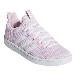 30939438540 Adidas CF ADV DB0266 Women s Cloudfoam Advantage Adapt Sneaker