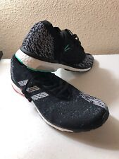 designer fashion 46802 66b97 item 7 New Adidas Adizero Prime Boost LTD Core Black White Grey CP8922 Size  10.5 -New Adidas Adizero Prime Boost LTD Core Black White Grey CP8922 Size  10.5