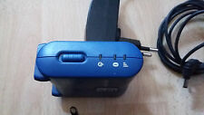 Socket Cordless 56K Modem V.92 (CM7100-510) Bluetooth Akku Netzteil