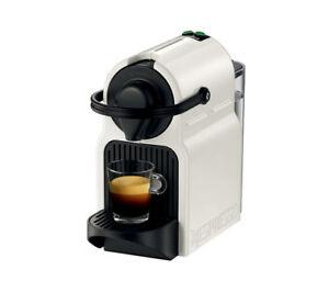 Nespresso-Inissia-White-220-Volts