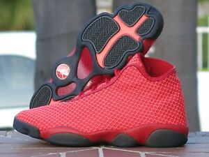 crazy price temperament shoes free shipping Nike Jordan Horizon Men's Basketball Sneakers 823581-600 | eBay