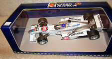 MINICHAMPS 1/18 Williams RENAULT FW 18 Jacques Villeneuve 1996