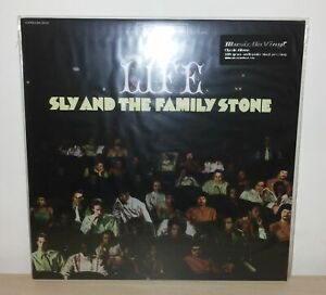 SLY-AND-THE-FAMILY-STONE-LIFE-MOV-MUSIC-ON-VINYL-LP