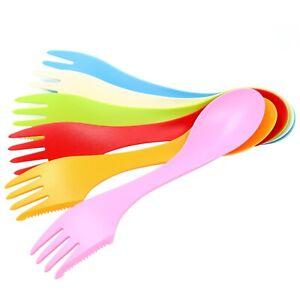 Couvert-Multifonction-Fourchette-Couteau-Cuillere-Outdoor-Cuisine-Set-Tout-en-Un