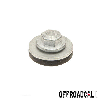 URO Parts 11121747162 Valve Cover Nut