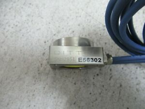 Free shipping in circles Dittel E56302 Transmitter Unused