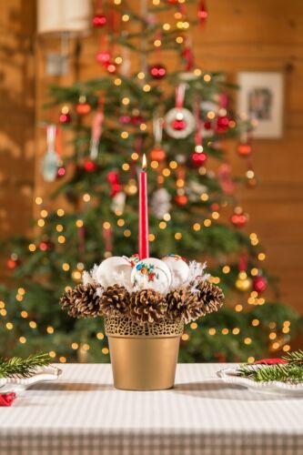 Lace Flowerpots Plant Pot Decorative Small Round Succulent Lace Top Cheap Pots