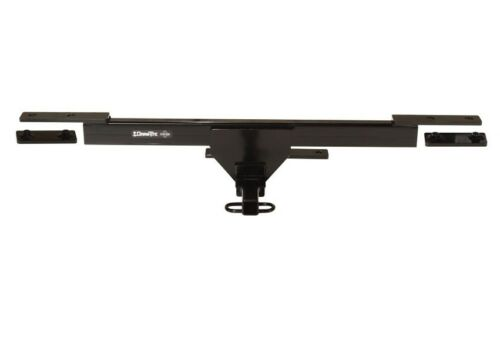 """Trailer Tow Hitch For 12-19 VW Volkswagen Passat 1-1//4/"""" Towing Receiver Class 1"""