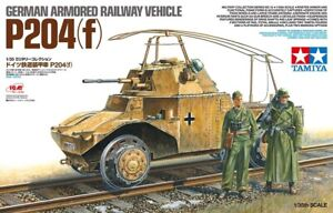 1-35-GERMAN-ARMOURED-RAILWAY-VEHICLE-P204-F